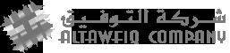 Al-Tawfiq Company